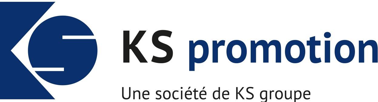 KS Promotion